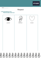 WhatIsRespect.pdf