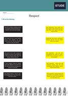 WhatIsRespectMatching.pdf