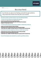 Beatruefriend.pdf