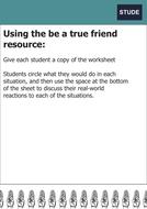 BeAtTrueFriendTeacherGuide.pdf