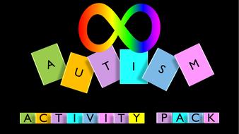 preview-images-autism-activity-pack-1.pdf