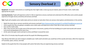 preview-images-autism-activity-pack-6.pdf