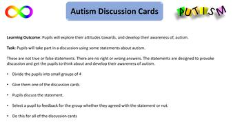 preview-images-autism-activity-pack-2.pdf