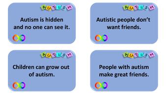 preview-images-autism-activity-pack-3.pdf