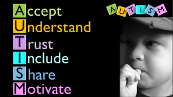 preview-images-autism-activity-pack-10.pdf