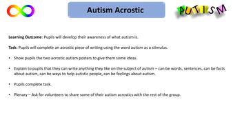 preview-images-autism-activity-pack-9.pdf