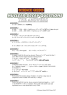 NUCLEAR-DECAY-QUESTIONS-TES-EDITION-ANSWERS.pdf