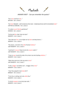 Macbeth-quote-remembering-task---answers.docx