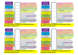 Lesson-16---Self-Assessment-Progress-Counter.pdf