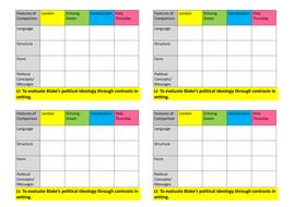 Lesson-13---Setting-Comparison-Grid.pdf
