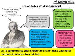 Lesson-15---Demonstration---Interim-Assessment-(AO1-5).pptx