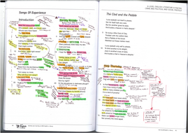 Lesson-16---Holy-Thursday.pdf