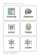 Elmer-in-the-Snow-1.pdf