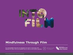Mindfulness-Through-Film.pptx