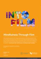 Mindfulness-Through-Film-teachers'-notes.pdf