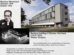BauhausSchool.003.jpeg