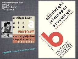 BauhausSchool.028.jpeg