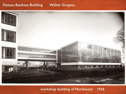 BauhausSchool.018.jpeg