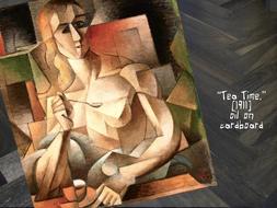 Cubism.058.jpeg