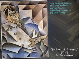 Cubism.067.jpeg