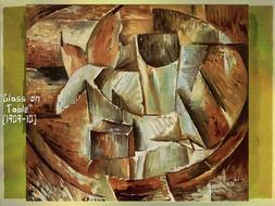 Cubism.043.jpeg