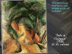 Cubism.041.jpeg