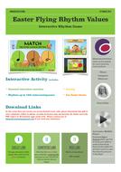 Easter-Flying-Rhythm-Values-AWS.pdf