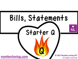 BIll-statement--starter-.pdf