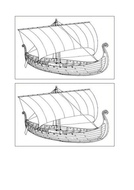 VIking-Long-ship-to-annotate.docx