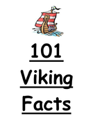101-Viking-Facts.docx