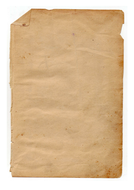 Old-paper-for-Monks-writing.docx