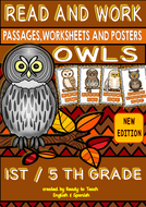 Owls-easy-readings-and-printables.pdf