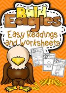 bald-eagle-easy-readings-and-printables.pdf
