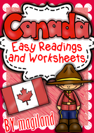 Canada-easy-printables-and-worksheets.pdf