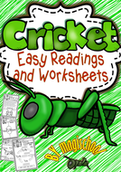 cricket-easy-readings-and-printables.pdf