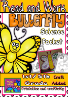 Read-and-Work--Butterfly-Science-Packet.pdf