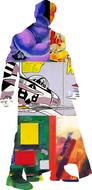 modernismdrovercoat.png