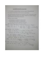 VOLUMETRIC-ANALYSIS-ANSWERS.docx