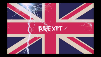 brexit-amended-2018.pptx