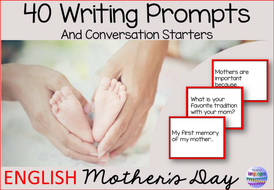 mothers-day-prompts-english.pdf