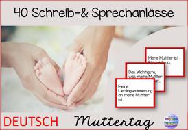 Muttertag-schreibanl-sse-deutsch.pdf