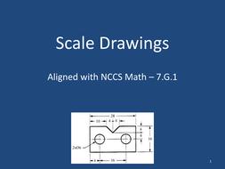 Scale-Drawings.pdf