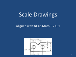 Scale-Drawings.pptx