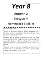 Year-8ecosys---hw-booklet.docx