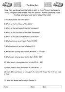 1.1b-The-Bible-Quiz.docx
