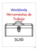 Toolsbook.pdf
