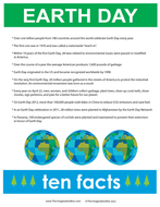 ten-factsLR.jpg
