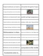 Living-World-Tarsia-Solutions-for-Teacher.pdf