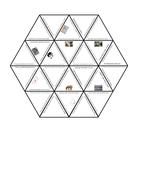 Living-World-Tarsia-Solution.pdf