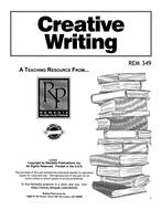 EREM-349s.pdf
